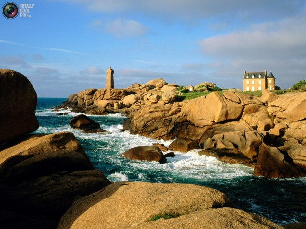 17 найкрасивіших маяків по всьому світу (3)