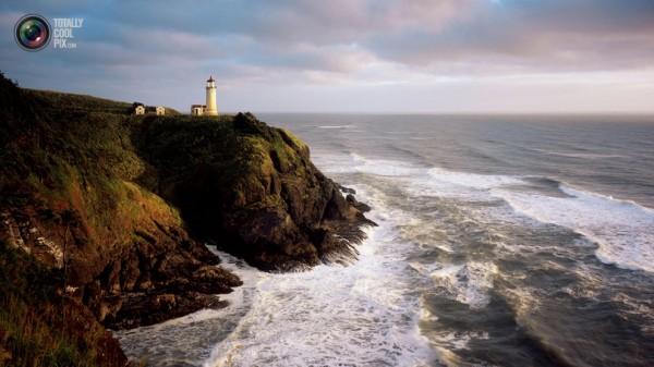17 найкрасивіших маяків по всьому світу (2)