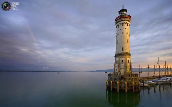 17 найкрасивіших маяків по всьому світу (1)