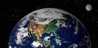 Земля з космосу (9)