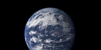 Земля з космосу (1)