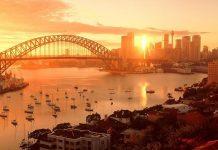 10 незвичайних фактів про Австралію (11)