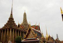 Топ 10 найвідоміших храмів Азії (11)