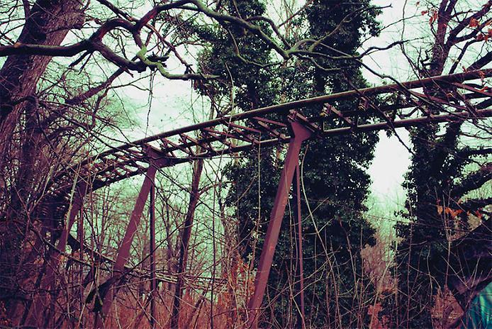 Покинутий парк розваг Плантервальд (16)