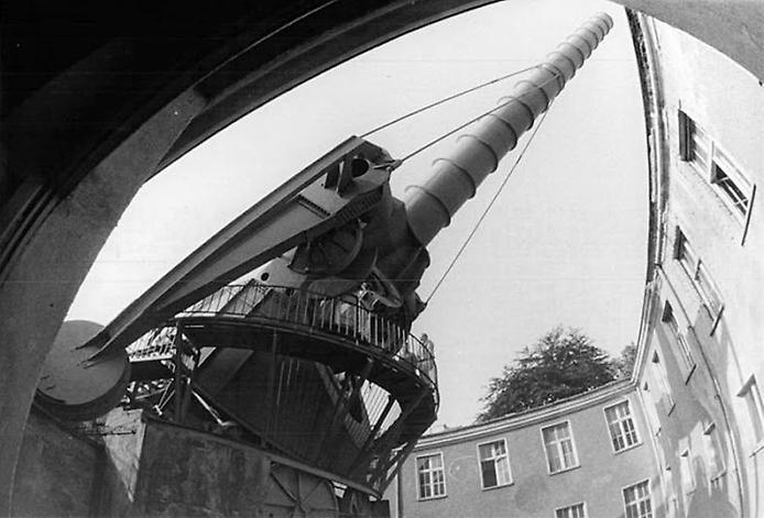 Покинутий парк розваг Плантервальд (1)