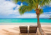Рай на Землі. Дивовижні пляжі (2)