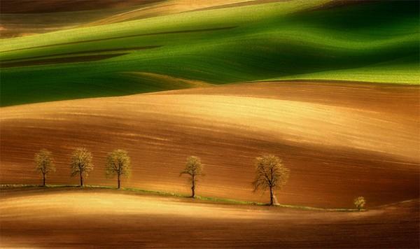 30 живописних пейзажів, які захоплюють та надихають. Найкращі пейзажі зі всього Світу (10)