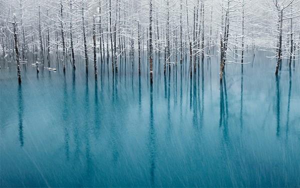 30 живописних пейзажів, які захоплюють та надихають. Найкращі пейзажі зі всього Світу (9)