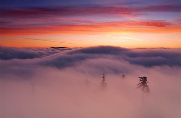 30 живописних пейзажів, які захоплюють та надихають. Найкращі пейзажі зі всього Світу (22)