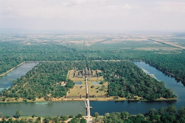 Ангкор (23)