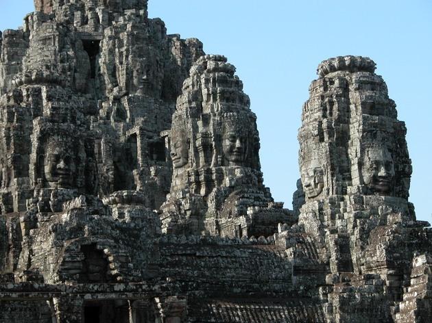 Ангкор (22)