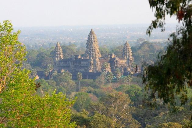 Ангкор (20)
