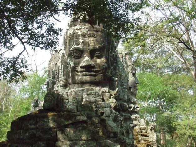 Ангкор (18)