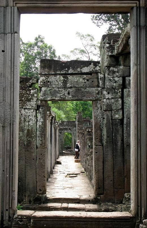Ангкор (17)