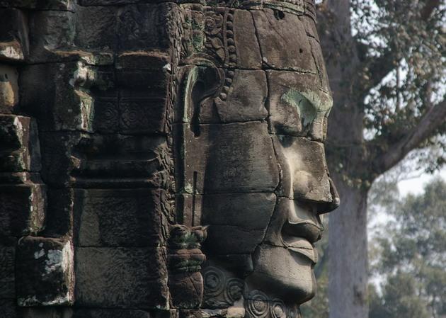 Ангкор (6)