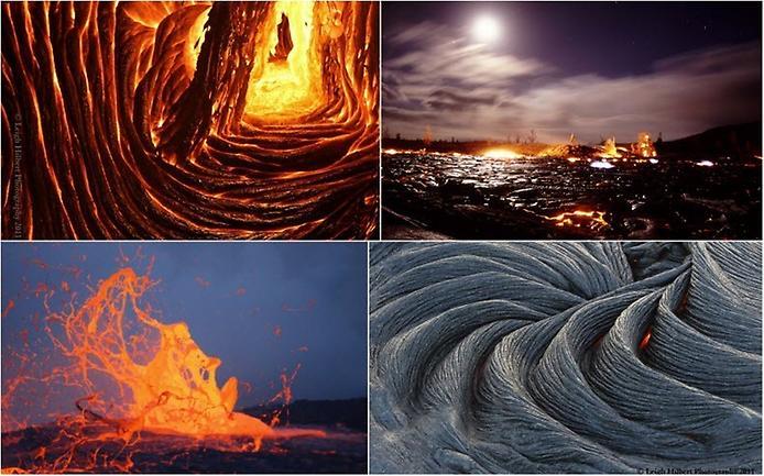 Національний парк Гавайські Вулкани (9)