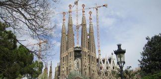 Найнезвичайніші церкви і собори світу (20)