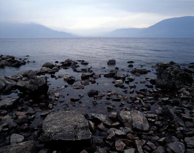 Озеро Лох-Несс (9)