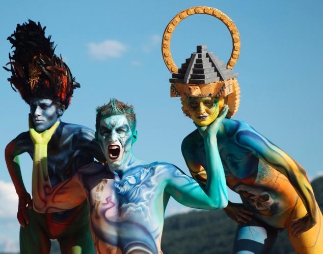 Всесвітній фестиваль бодіарту 2012 (7)
