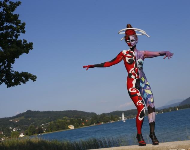 Всесвітній фестиваль бодіарту 2012 (6)