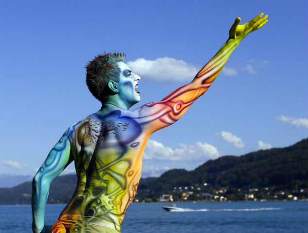 Всесвітній фестиваль бодіарту 2012 (5)
