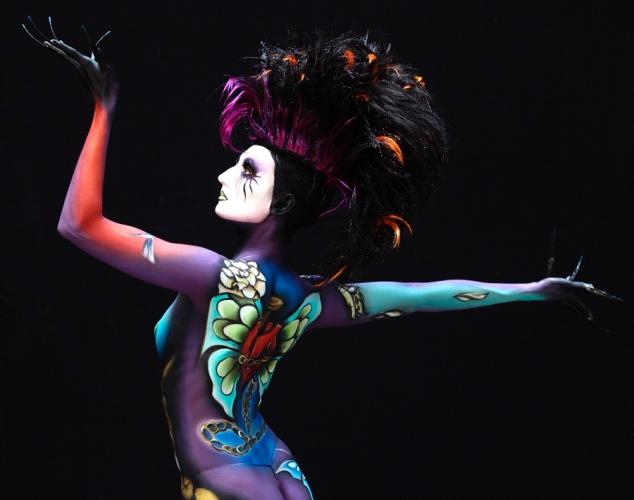 Всесвітній фестиваль бодіарту 2012 (1)