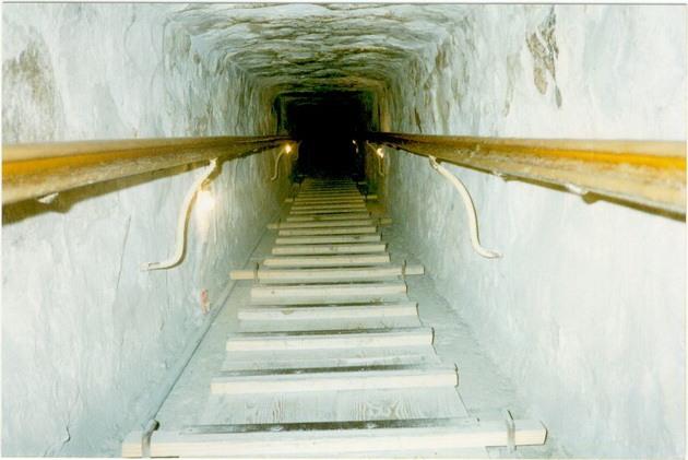 Піраміди Гізи та безмовний сфінкс (11)