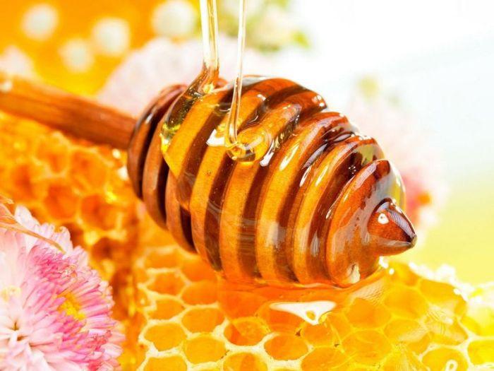 Велика частина меду, соєвого соусу та спецій в магазинах - фальшивка