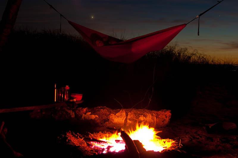 25 місць ідеальних для того, щоб полежати в гамаку (17)