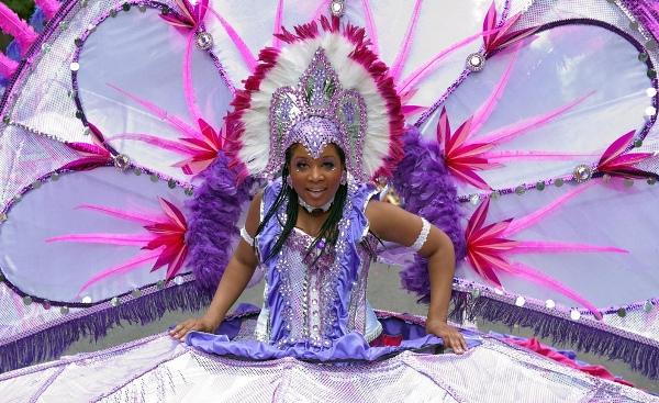 Усі принади Ноттінг-Хілського карнавалу 2012 (7)