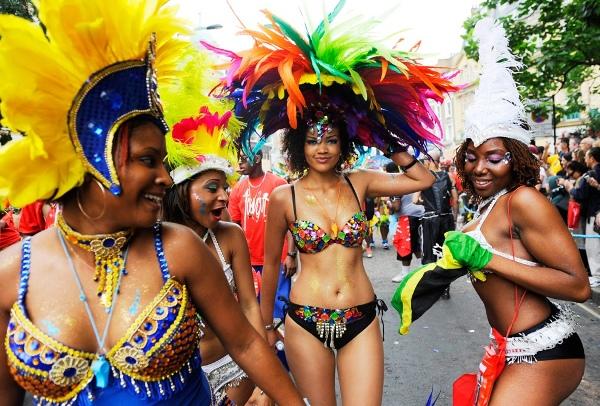 Усі принади Ноттінг-Хілського карнавалу 2012 (6)