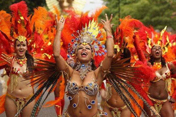 Усі принади Ноттінг-Хілського карнавалу 2012 (5)