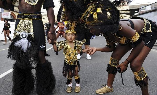Усі принади Ноттінг-Хілського карнавалу 2012 (4)