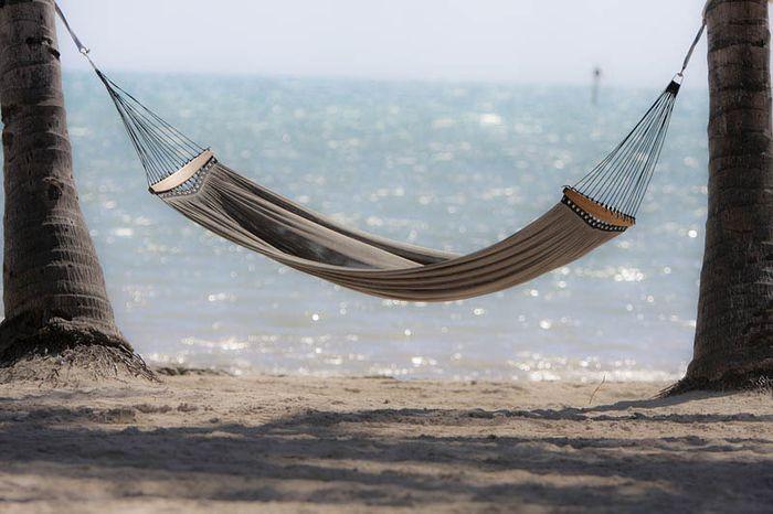 25 місць ідеальних для того, щоб полежати в гамаку (1)
