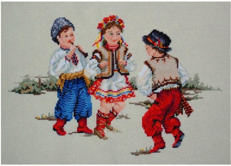 фото сайту Тетяни Протчевої