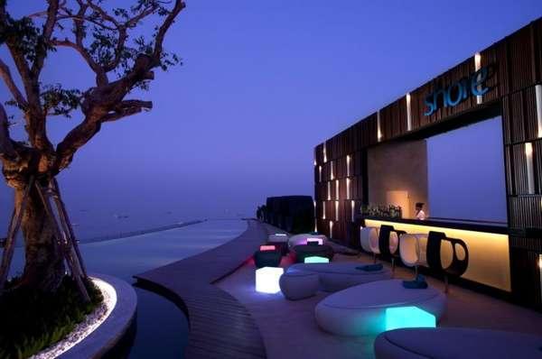 Готель для любителів висоти (1)