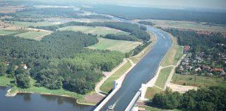 Найвидатніші водні мости світу (3)