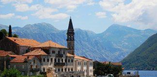 Чорногорія, її традиції та національна кухня (1)