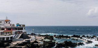Мальовничий острів Мадейра (47 фото)