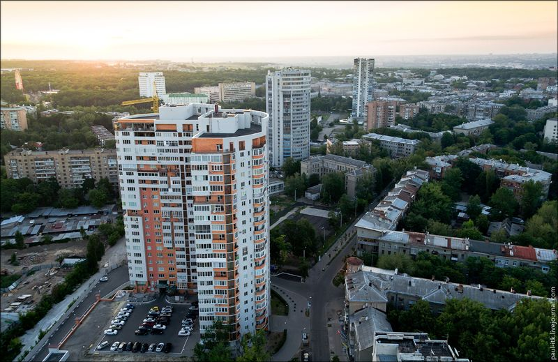 Харків - вид з дахів (19)