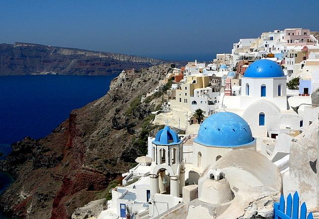 Різдво в Греції (5)
