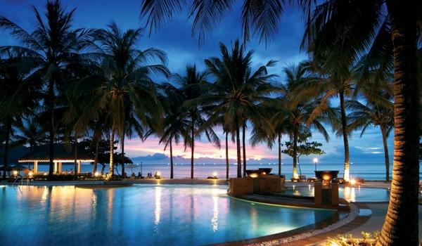 Тайланд. Відпочинок в казці (4)
