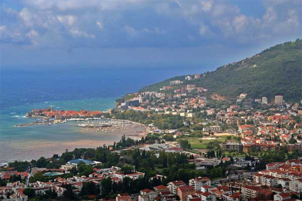 Чорногорія, її традиції та національна кухня (2)