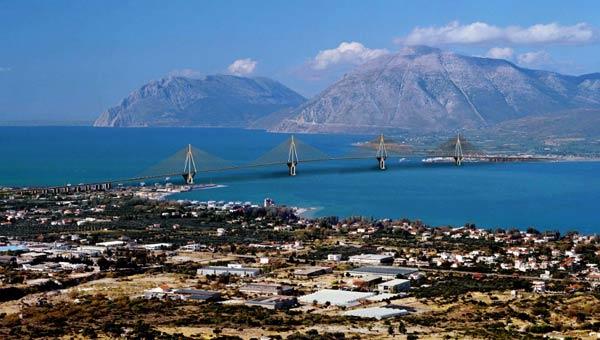 Різдво в Греції (3)