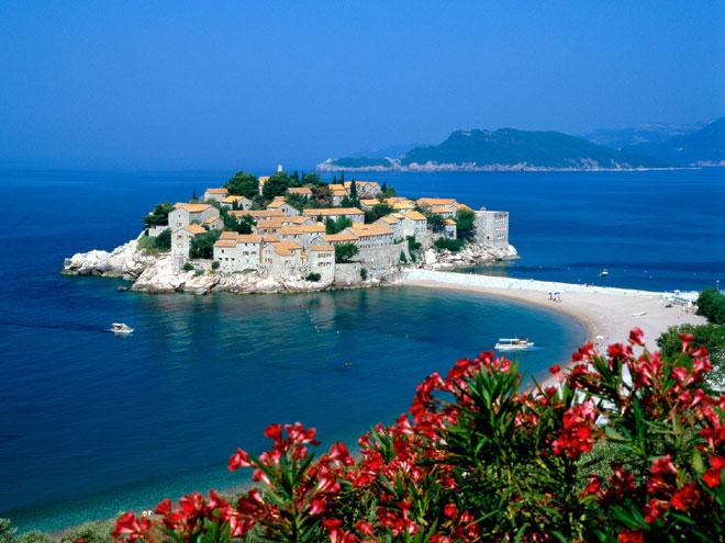 Чорногорія, її традиції та національна кухня (3)