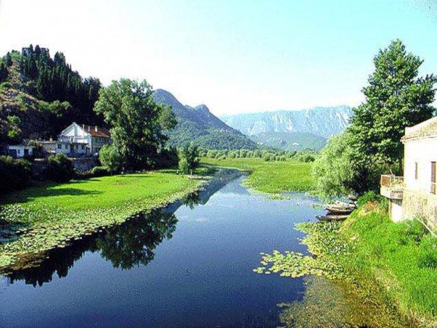 Чорногорія, її традиції та національна кухня (4)