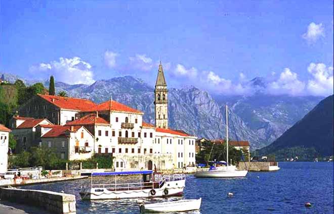 Чорногорія, її традиції та національна кухня (5)