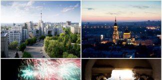 Харків - вид з дахів (24)