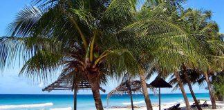 Кращі курорти Барбадосу