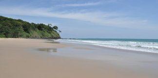 Дивовижний острів Ко-Ланта (2)